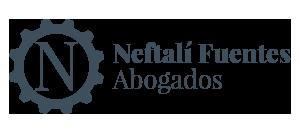 Neftali Fuentes